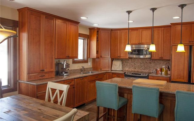 South Face Townhomes 2 - photo 5