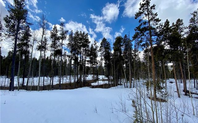 Lot 60, Glacier Ridge Road - photo 3