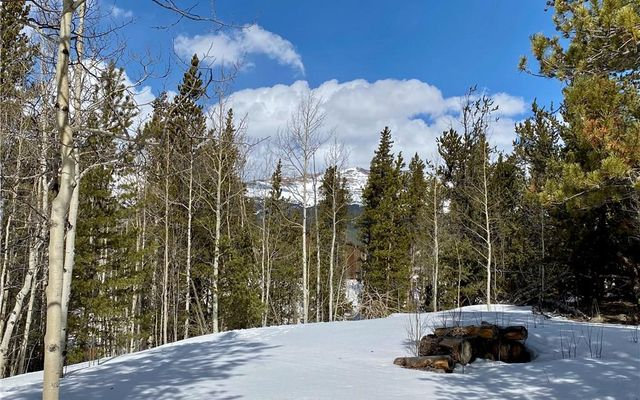 Lot 60, Glacier Ridge Road - photo 7
