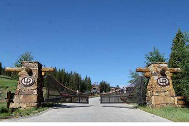 1028 Beeler PLACE COPPER MOUNTAIN, Colorado 80443 - Image 1