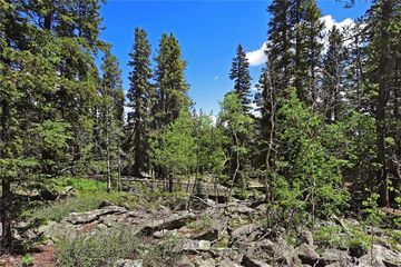 Lot 1111 Tombstone Road FAIRPLAY, CO
