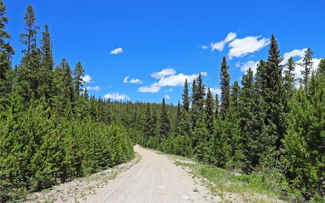 Lot 1111 Tombstone Road - photo 8