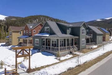 12 Ontario Green BRECKENRIDGE, CO 80424