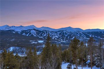 157 Juniata Circle BRECKENRIDGE, CO 80424