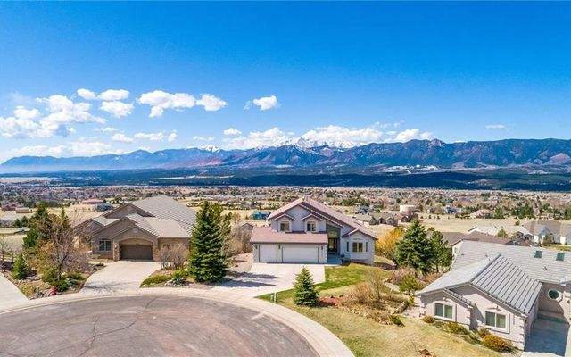 15030 Ridgefield Lane OTHER, CO 80921