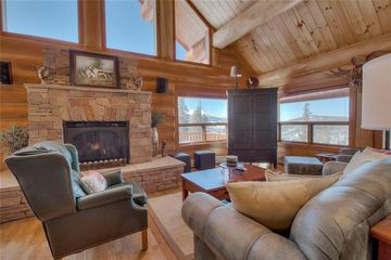 603 Baldy Road BRECKENRIDGE, CO