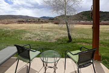 1302 Crazy Horse Circle Edwards, CO