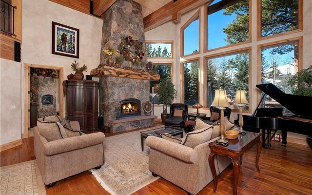 221 S Pine Street BRECKENRIDGE, CO 80424