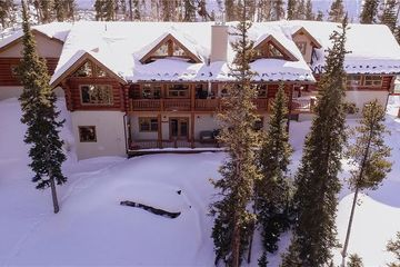 605 Baldy Road BRECKENRIDGE, CO