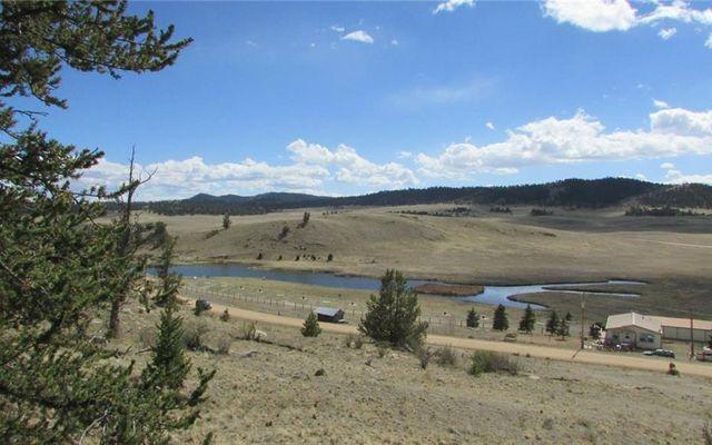32 Yellowstone Road HARTSEL, CO 80449