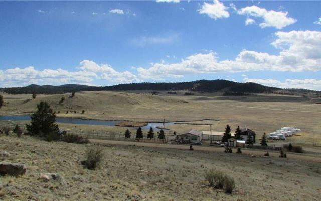 32 Yellowstone Road - photo 3