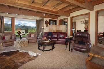 21590 Us Highway 6 #2178 KEYSTONE, CO