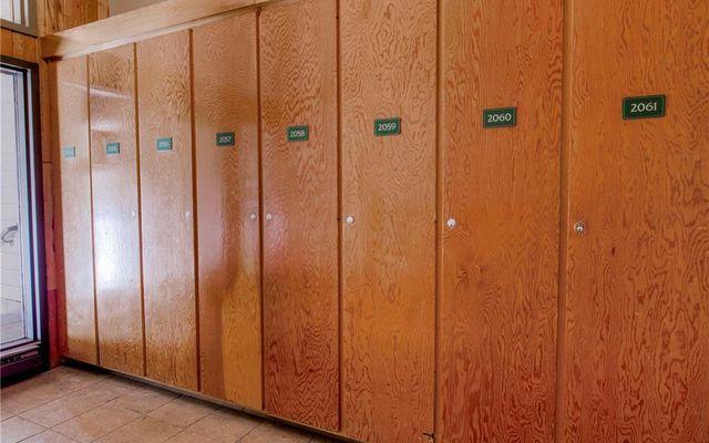 Pines At Keystone Condo  - photo 24
