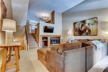 270 Primrose Path #27 BRECKENRIDGE, CO