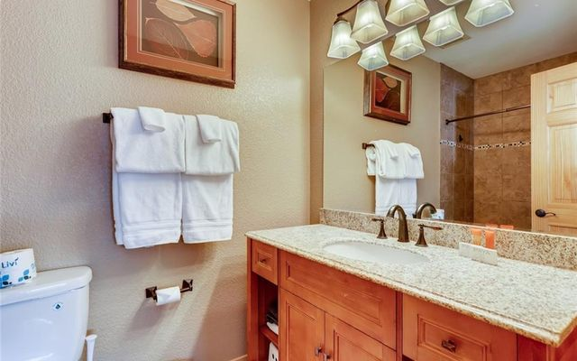 Winterpoint Townhomes 27 - photo 12