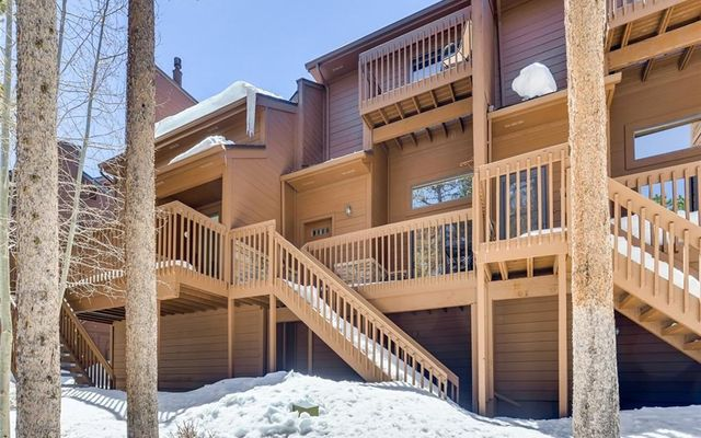 Winterpoint Townhomes 27 - photo 2
