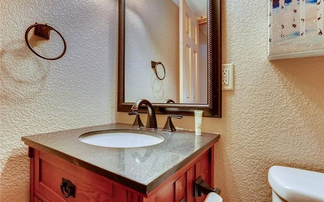 Winterpoint Townhomes 27 - photo 9