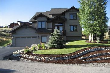 80 Gingerquill Court DILLON, CO 804358519