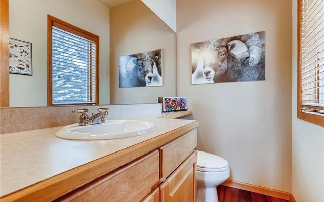 Prospect Point Townhomes A - photo 11