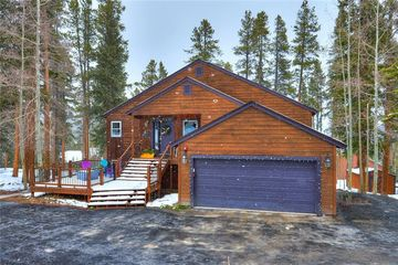 223 Lone Hand Way BRECKENRIDGE, CO