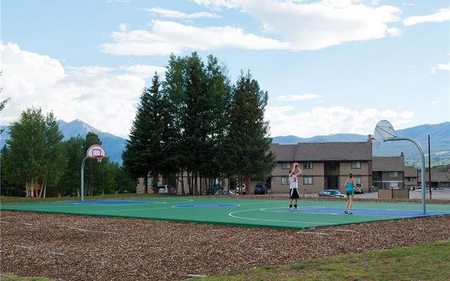 Dillon Valley East Condo j108 - photo 14