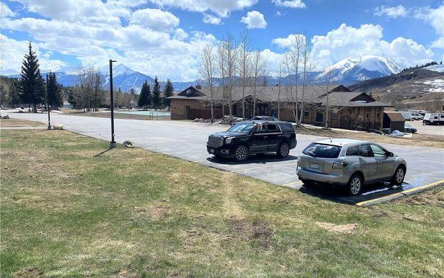 Dillon Valley East Condo j108 - photo 7