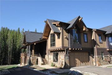 0261 River Park Drive BRECKENRIDGE, CO
