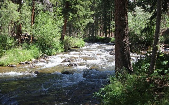0261 River Park Drive - photo 2