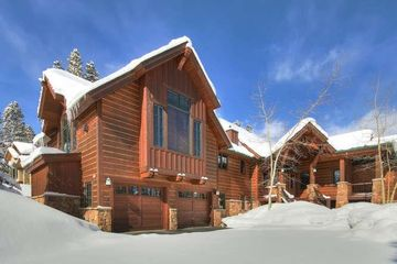 82 Westridge Road BRECKENRIDGE, CO