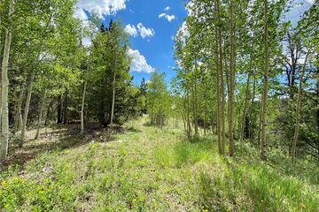 Lot 20 Aspen Street ALMA, CO