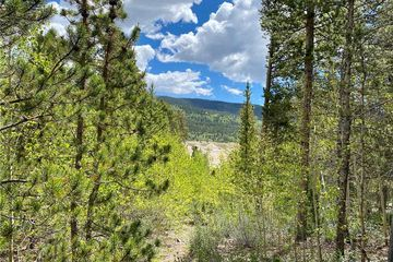 Lot 30 Aspen Street ALMA, CO