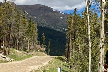 Lot 32 Aspen Street ALMA, CO