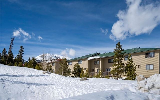 723 Meadow Creek Drive C FRISCO, CO 80443