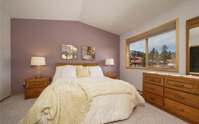 Lagoon Town Homes C - photo 11
