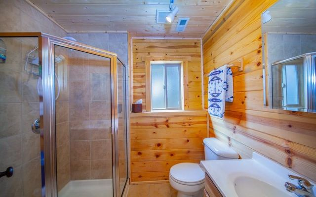 1121 Teton Trail - photo 18