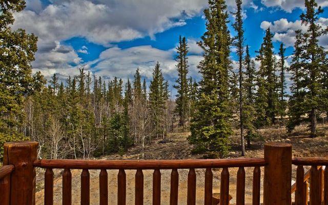1121 Teton Trail - photo 2