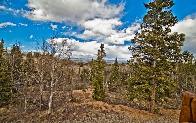 1121 Teton Trail - photo 22