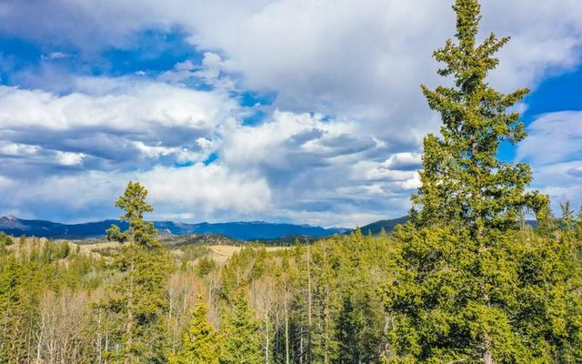 1121 Teton Trail - photo 23