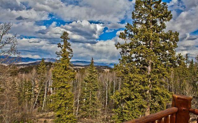 1121 Teton Trail - photo 3