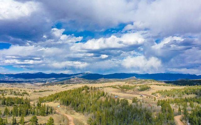 1121 Teton Trail - photo 30
