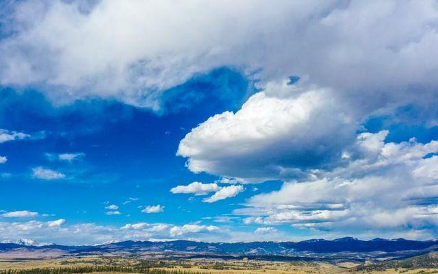 1121 Teton Trail - photo 32