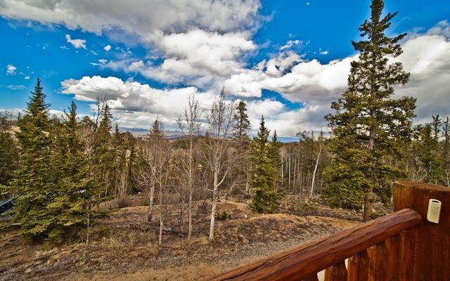 1121 Teton Trail - photo 33
