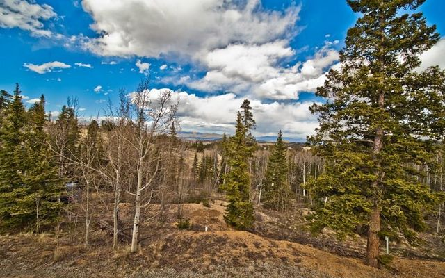 1121 Teton Trail - photo 34