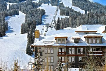 176 Copper Circle #207 COPPER MOUNTAIN, CO
