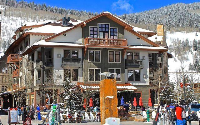 Mill Club Condo 207 - photo 26
