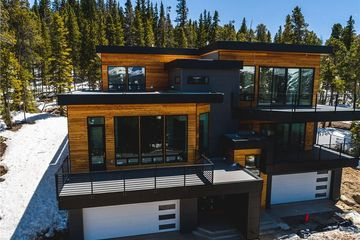 290 Fuller Placer Road N BRECKENRIDGE, CO
