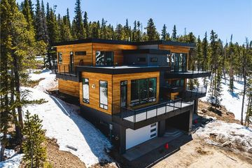 286 Fuller Placer Road N BRECKENRIDGE, CO