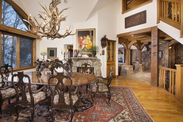 Photo of 453 Holden Road Beaver Creek, CO 81620 - Image 12