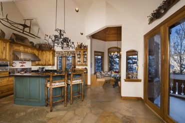 Photo of 453 Holden Road Beaver Creek, CO 81620 - Image 13