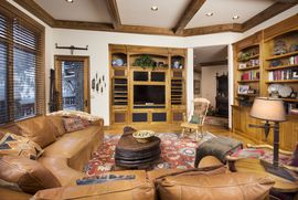453 Holden Road Beaver Creek, CO 81620 - Image 14